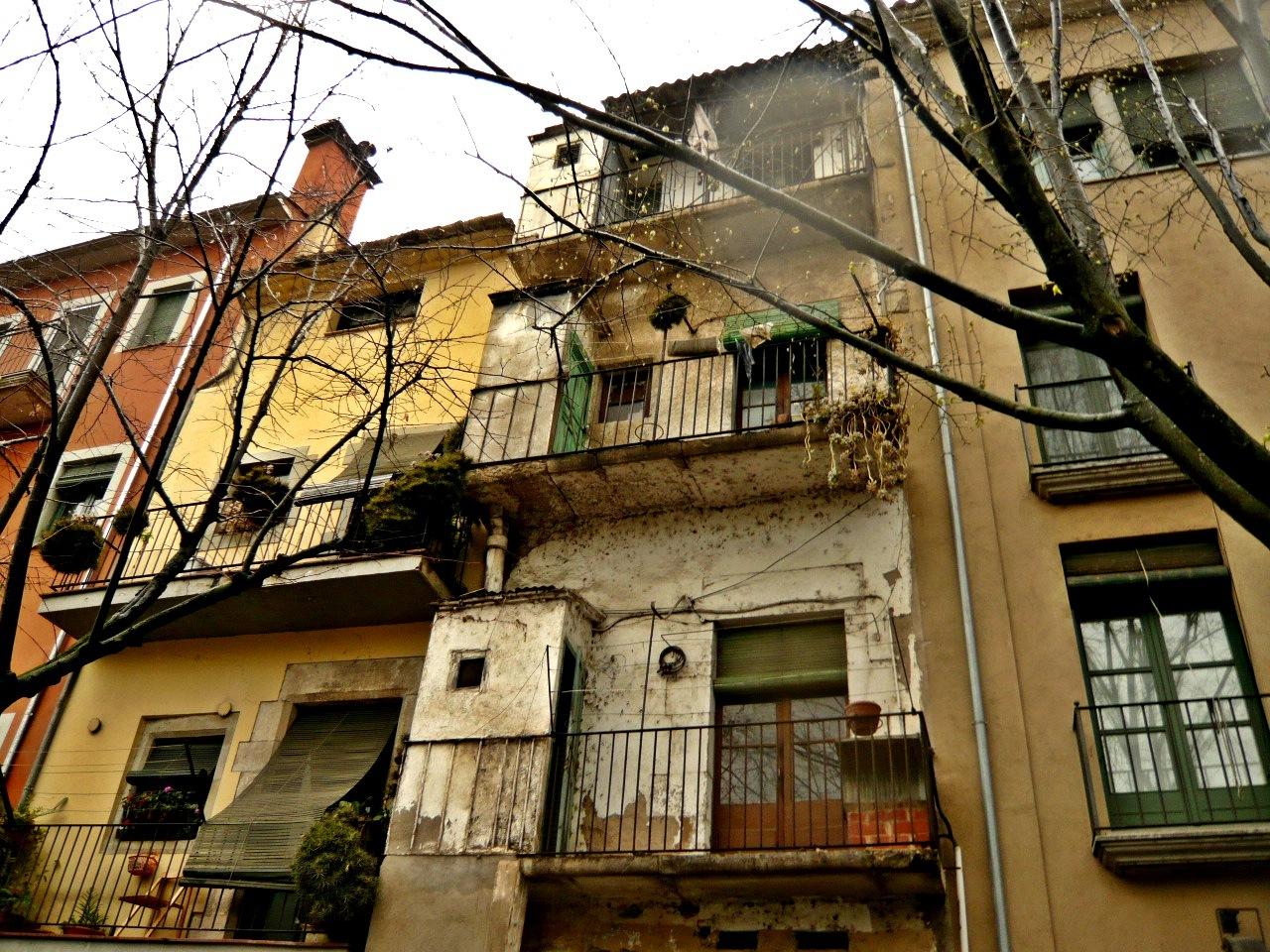 Les latrines del barri xino i altres llocs d'interès escatològic