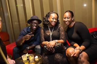 Brand Ghana Video Series Launch