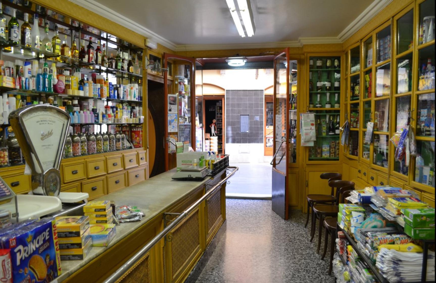 Les botigues amb més encant de la Costa Brava