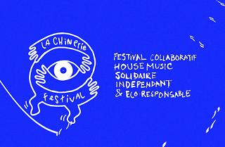 La chinerie festival
