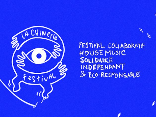 Crowdfunding : La Chinerie lance son festival de musique