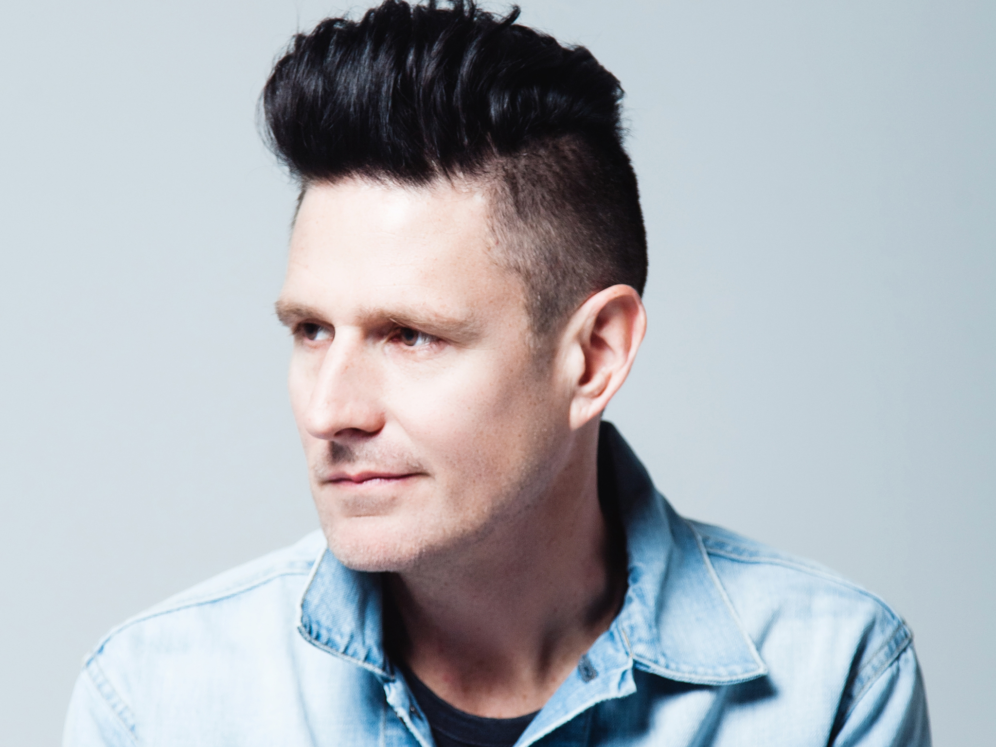 WIL ANDERSON 2017 CRITICALLY WIL