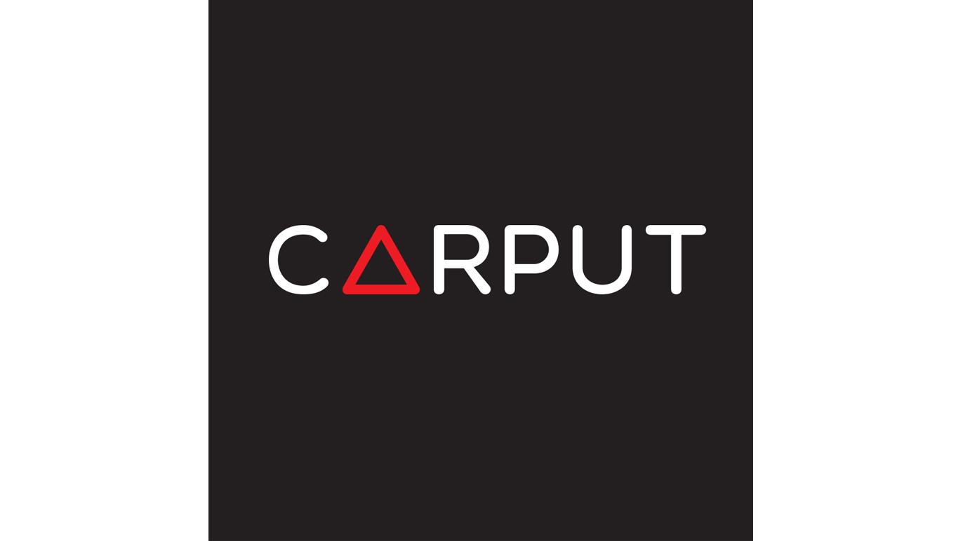 Carput