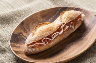 ISEPAN ! ~パン好きのための、パンの祭典~