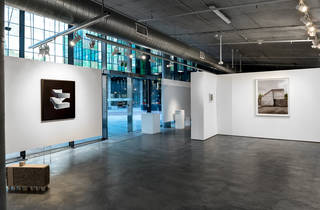 VERGE Gallery 2016 September interior courtesy VERGE USYD