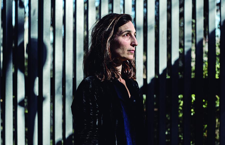 Marta Galán