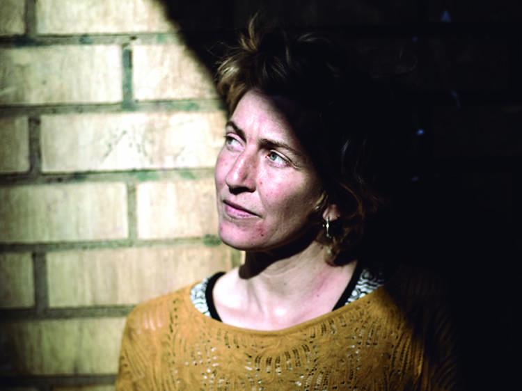 Laura Crehuet, música