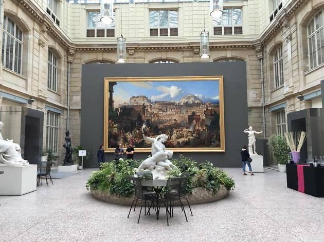 3 bonnes raisons de se faire un week-end à Rouen à la découverte de Picasso