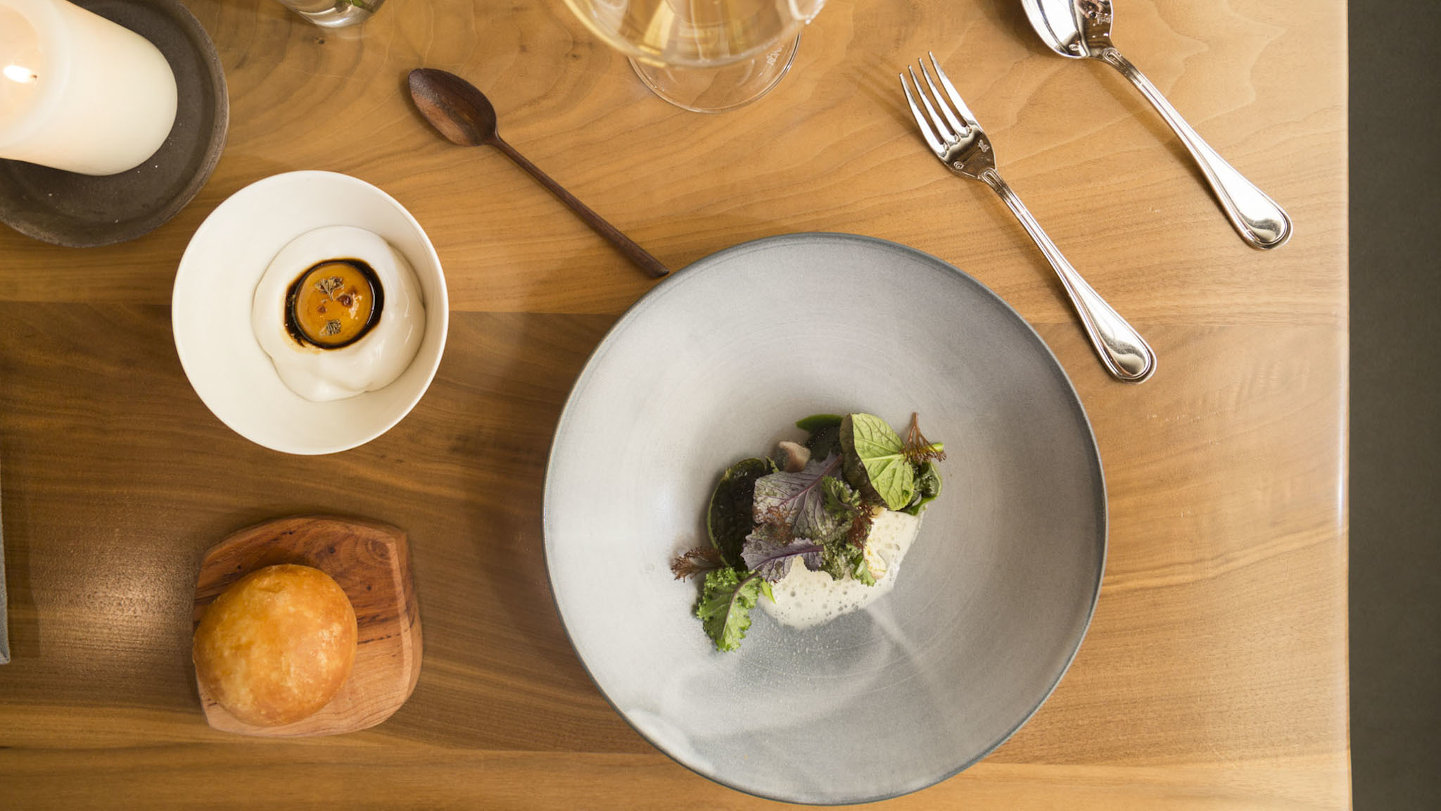Best fine dining restaurants in Chicago
