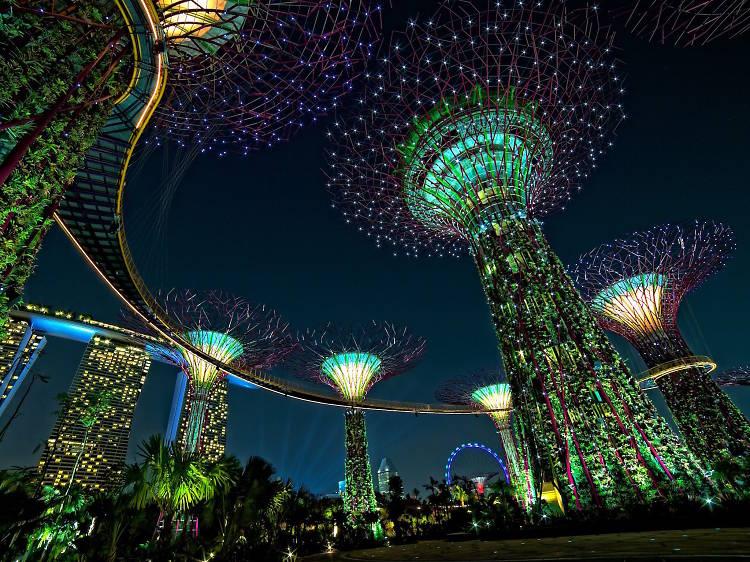 Keong Saik, Singapore