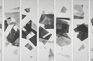 Arrangements by Mark Tan