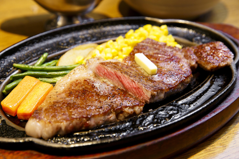 2 Steak House Sawa