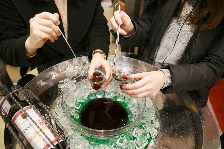 27 Shimane Winery