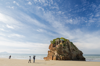 50 things to do in Shimane   Time Out Tokyo
