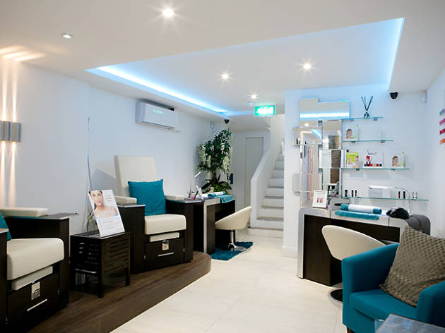 Seduire Beauty Clinic