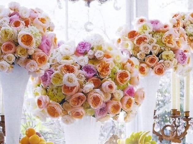 Floral Fest