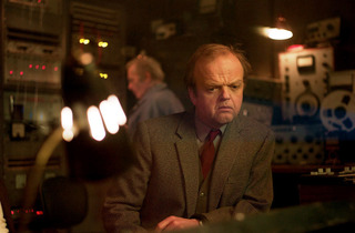 New_TOBY-JONES-BERBERIAN-SO-01.jpg