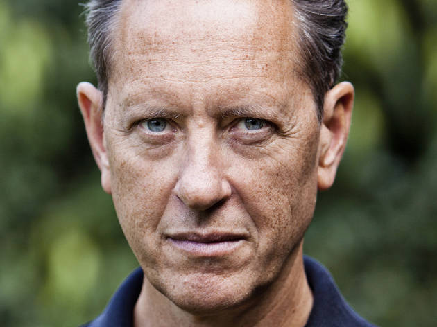 Withnail & I screening with Richard E. Grant