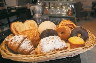 ¿Por qué nos gusta el olor a pan?