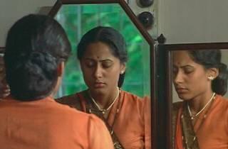 Bhumika. Shyam Benegal