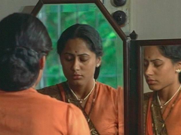 Historias de mujeres de Shyam Benegal