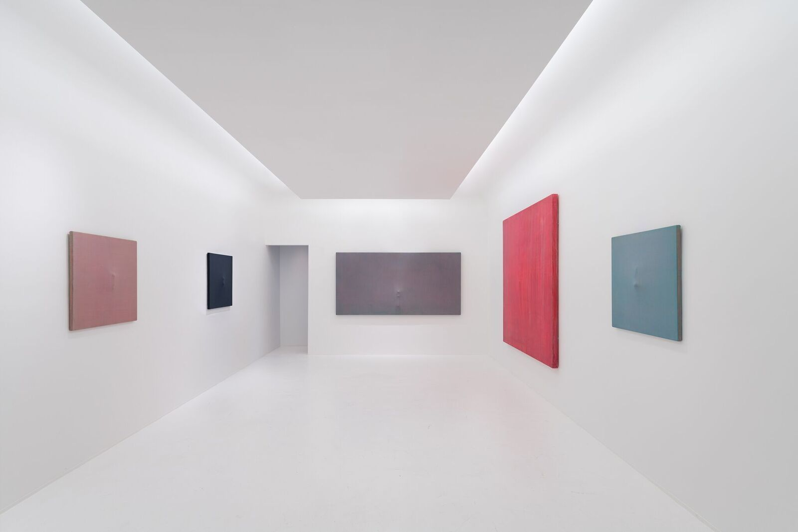 The best art galleries in Hong Kong