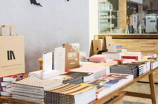 Art + Design Market