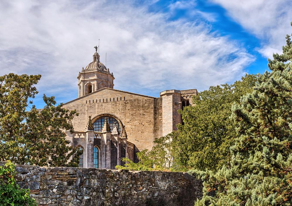 8 coses que només passen a Girona