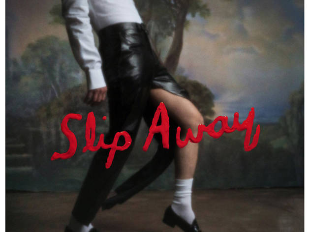 "Perfume Genius – ""Slip Away"""