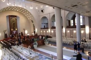 Great Synagogue (Tel Aviv)