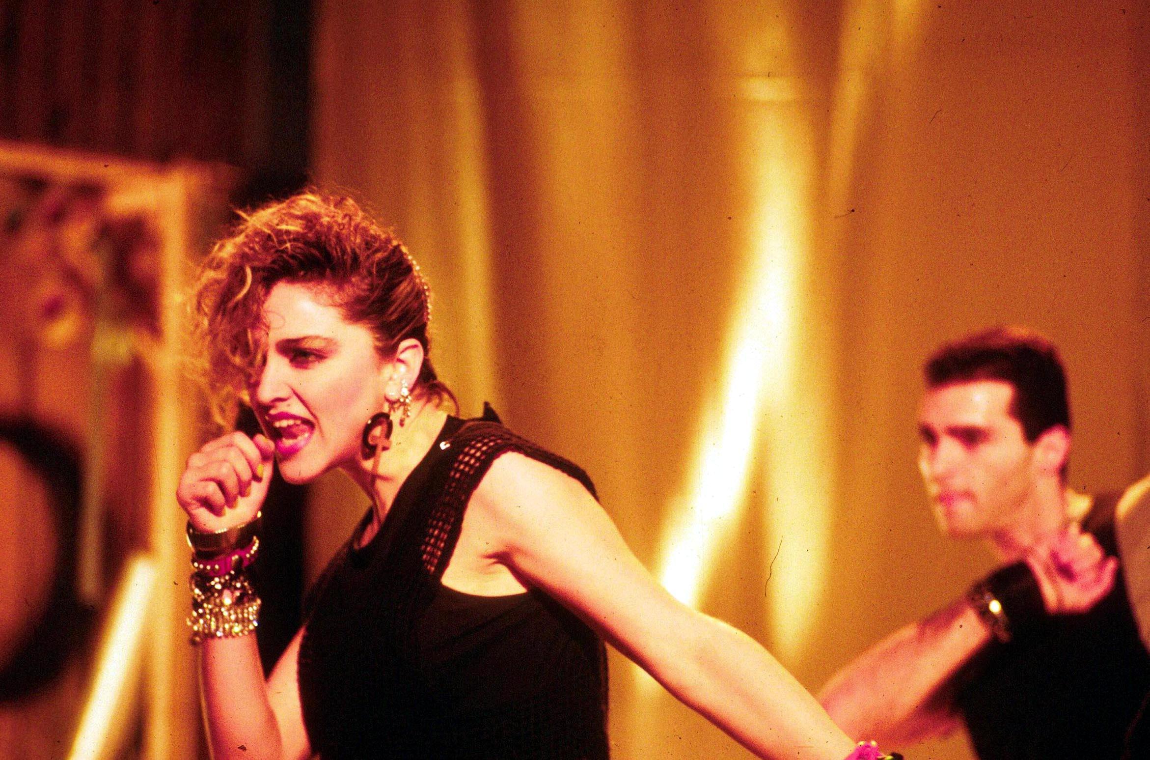 Las 50 mejores canciones de los 80
