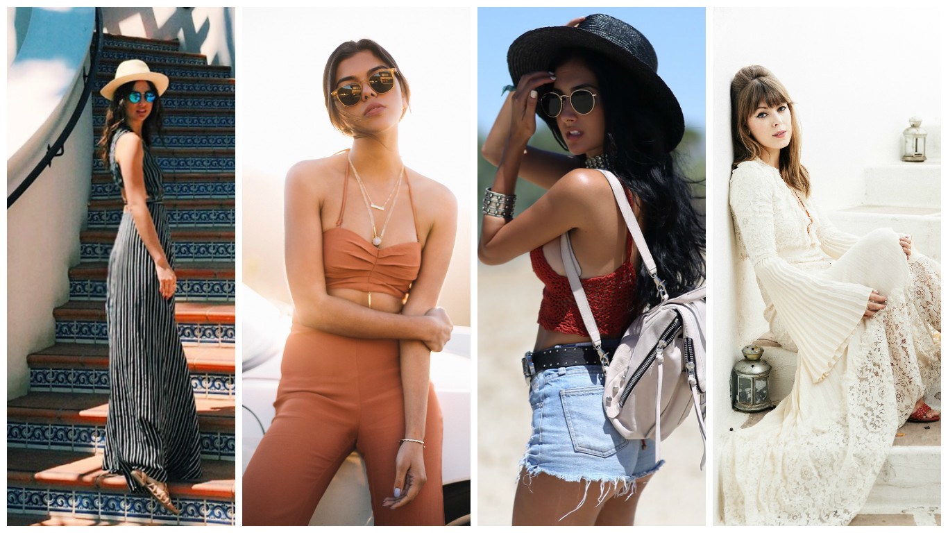 Coachella 2017 style advice from 8 L.A. fashion bloggers