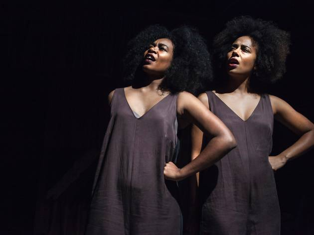 Black Birds 2017 The Joan Penrith production still 02 feat Ayeesha Ash and Emele Ugavule courtesy The Joan.jpg