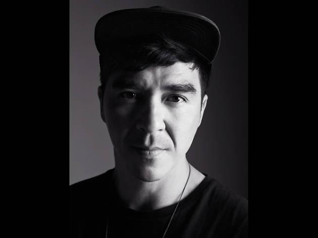 Zouk, DJ Ferng