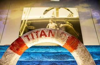 Titànic