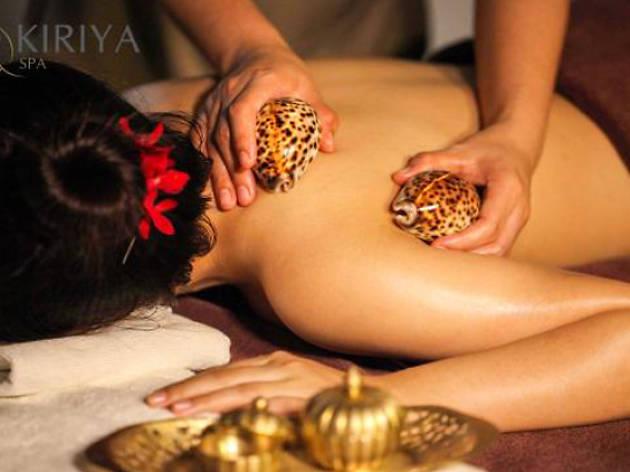 Kiriya Spa 04