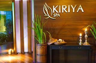 Kiriya Spa 05