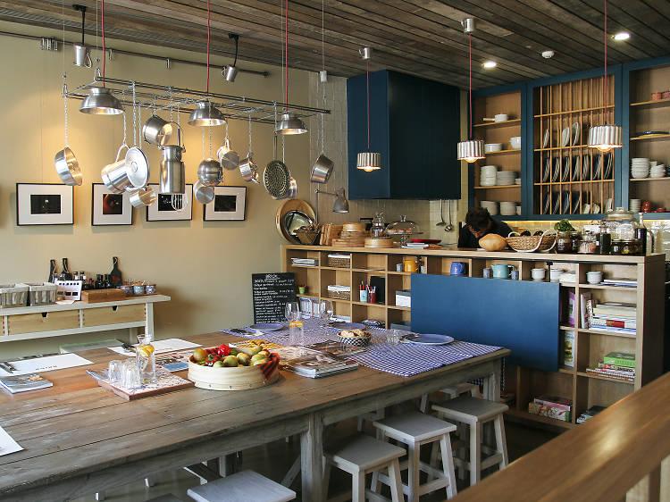 The best cheap restaurants in Porto