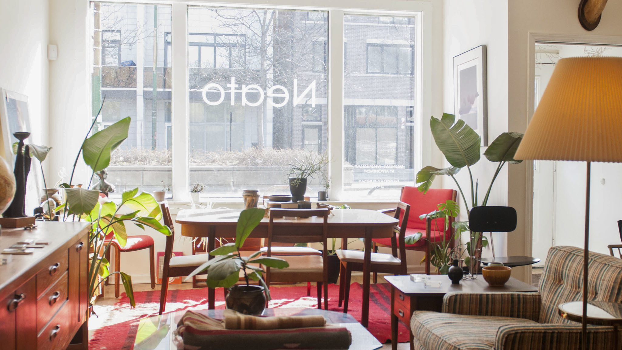 Chicagou0027s Best Furniture Stores