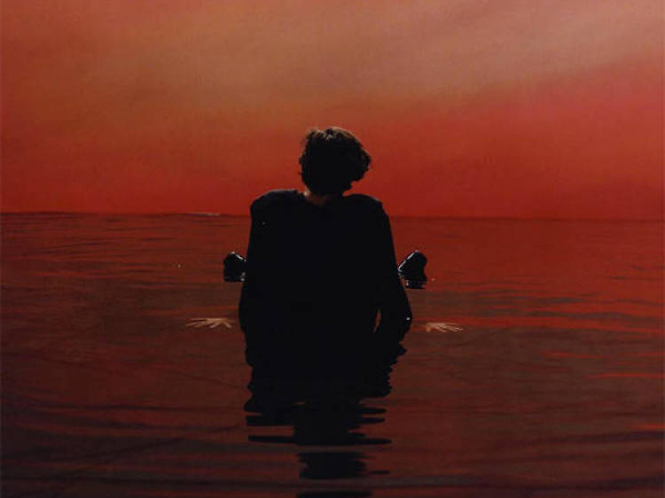 The internet has a lot of feelings about Harry Styles' new single