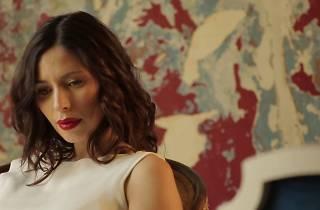Joana Machado