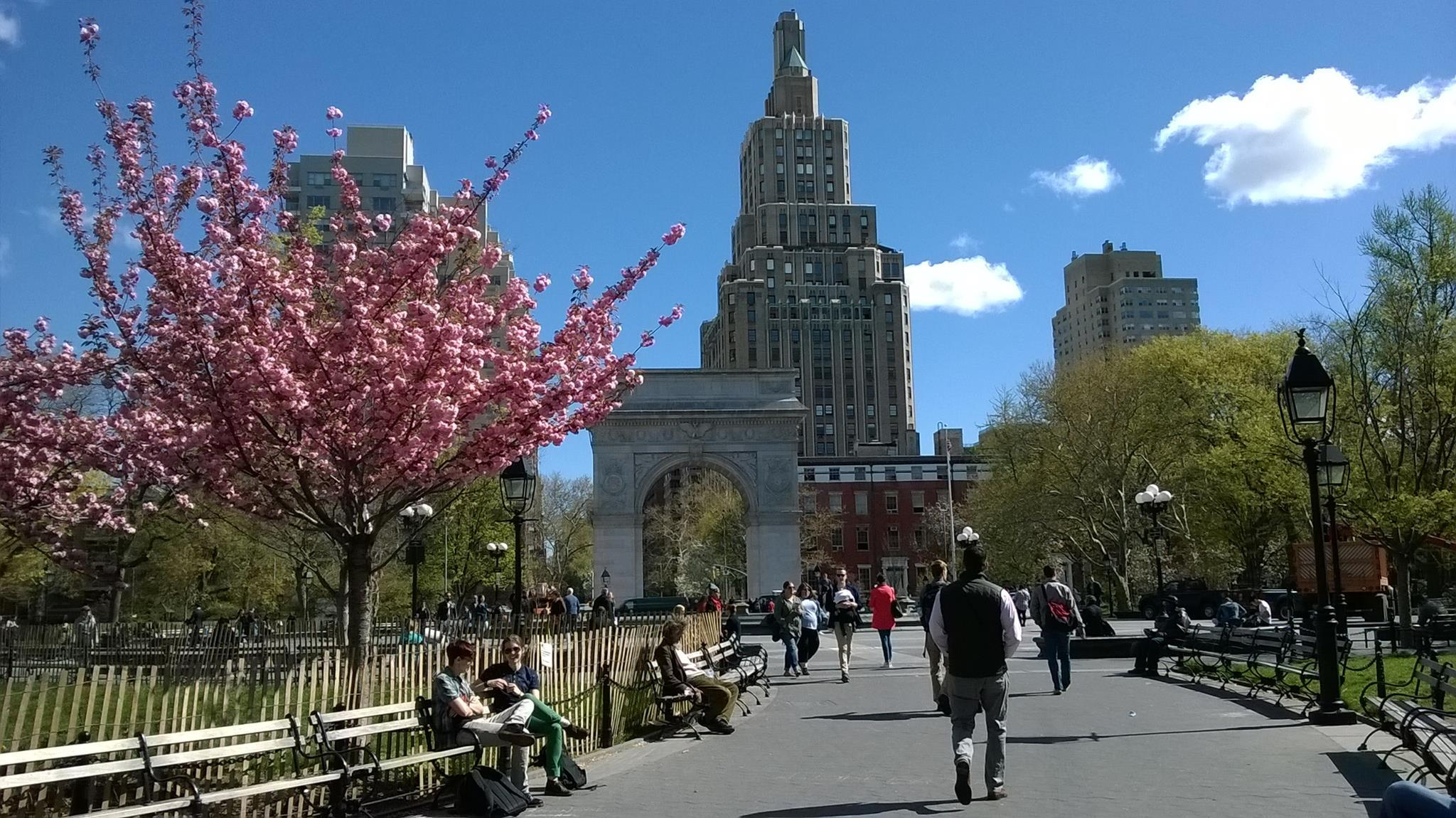 Guide to queens ny with the best restaurants parks and for Things to do nyc this weekend