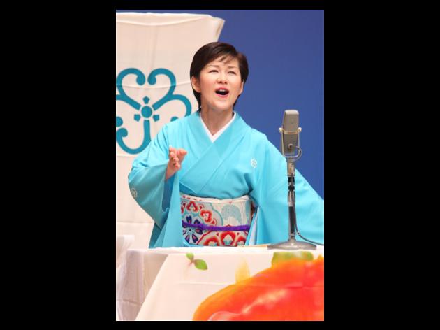 nanafuku