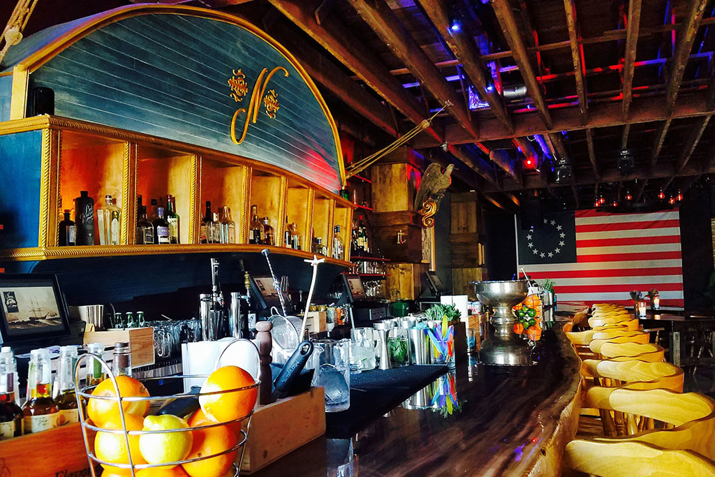 The best Little Havana bars in Miami