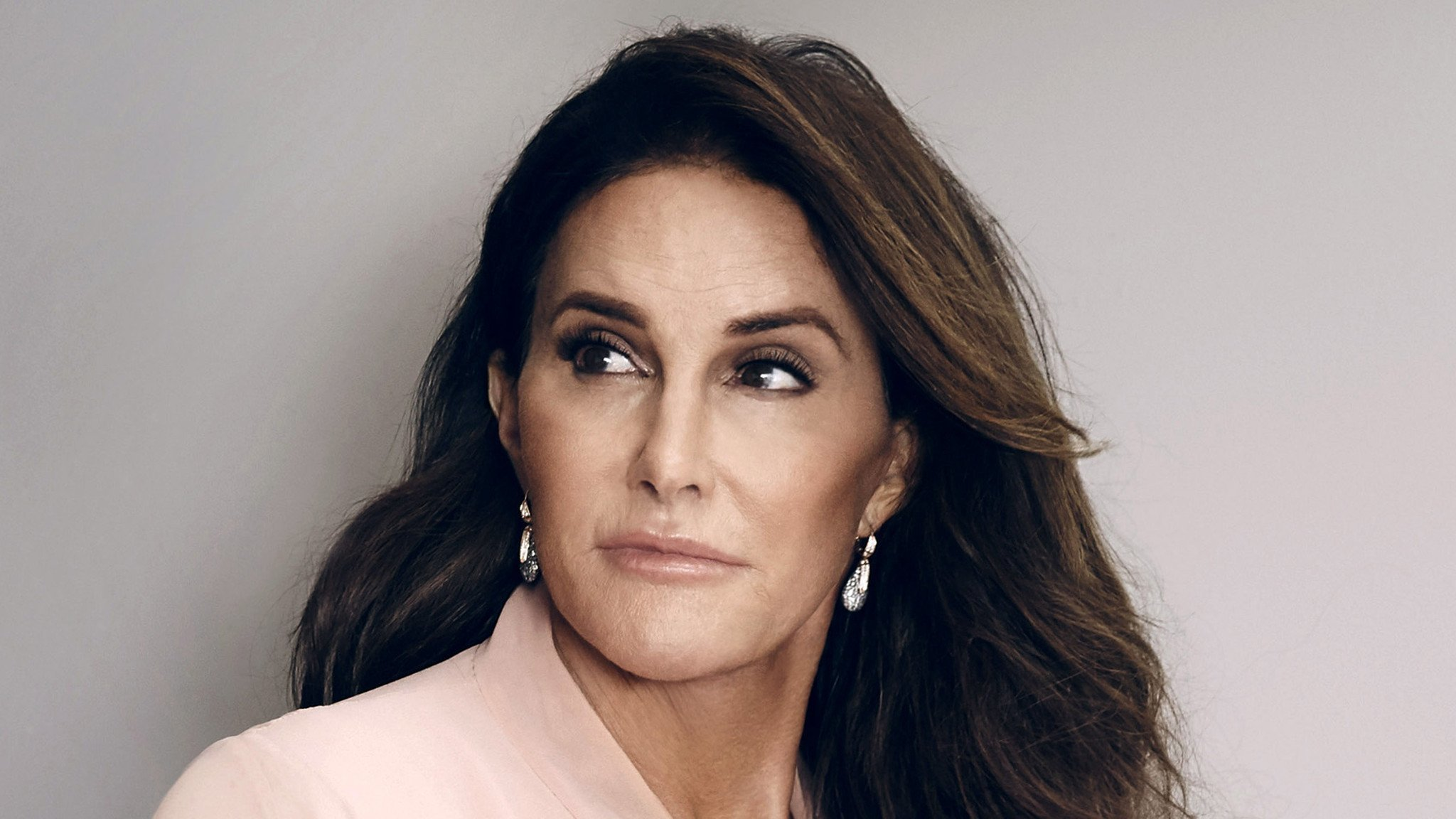 Caitlyn Jenner was born on October 28 1949 in Mount Kisco New York USA as William Bruce Jenner She is an actress and producer known for Keeping Up
