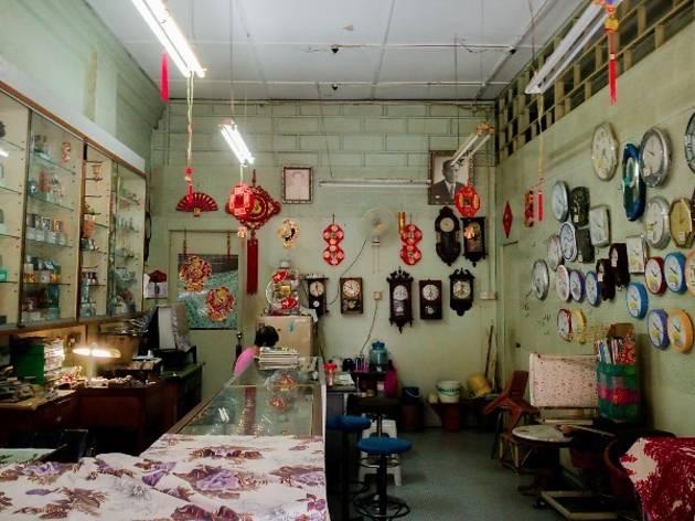 #ThisIsKualaLumpur photo exhibition