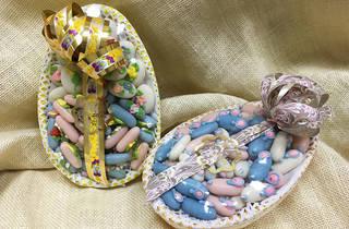 ovos da pascoa-arcadia