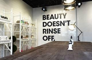 Deciem The Abnormal Beauty Company
