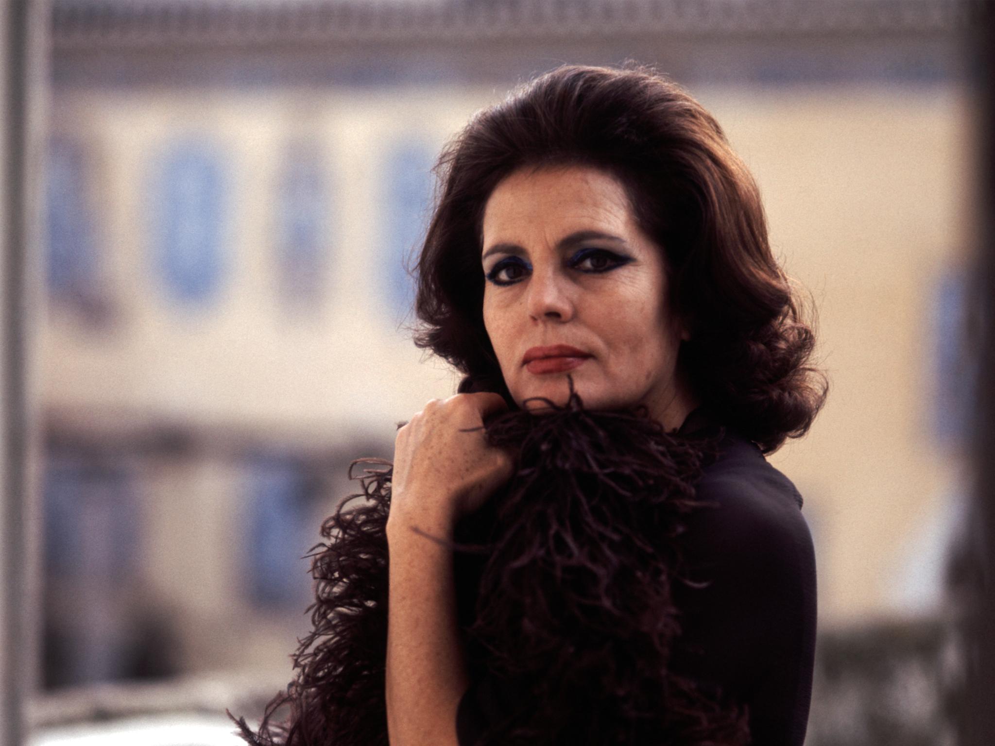 amália 1970's