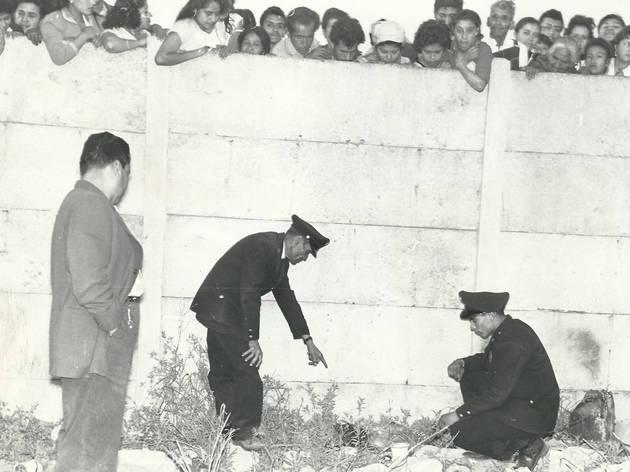 (Foto: Cortesía Museo del Estanquillo )